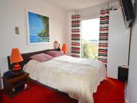 French property for sale in MANDELIEU LA NAPOULE, Alpes Maritimes - €840,000 - photo 8
