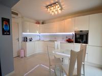 French property for sale in MANDELIEU LA NAPOULE, Alpes Maritimes - €840,000 - photo 4