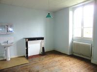 Maison à vendre à SOMMIERES DU CLAIN en Vienne - photo 5