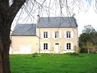 French property for sale in SOMMIERES DU CLAIN, Vienne - €145,800 - photo 1