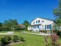 French property for sale in ST PARDOUX LA RIVIERE, Dordogne - €278,200 - photo 8