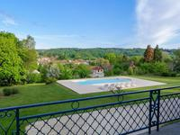 French property for sale in ST PARDOUX LA RIVIERE, Dordogne - €278,200 - photo 9