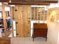 French property for sale in BERGERAC, Dordogne - €124,950 - photo 10