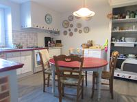 French property for sale in LE GRAND BOURG, Creuse - €252,520 - photo 3
