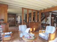 French property for sale in LE GRAND BOURG, Creuse - €252,520 - photo 2