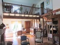 French property for sale in LE GRAND BOURG, Creuse - €252,520 - photo 4