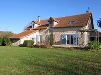 French property for sale in LE GRAND BOURG, Creuse - €252,520 - photo 10