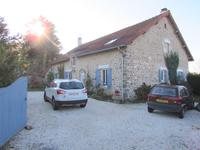 French property for sale in LE GRAND BOURG, Creuse - €262,150 - photo 3