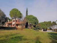 maison à vendre à NARBONNE, Aude, Languedoc_Roussillon, avec Leggett Immobilier