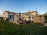 French property for sale in FLEAC, Charente - €234,900 - photo 1