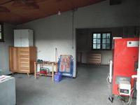 Maison à vendre à BLOND en Haute Vienne - photo 8