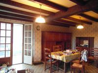 Maison à vendre à BLOND en Haute Vienne - photo 6