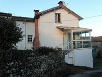 Maison à vendre à BLOND en Haute Vienne - photo 3