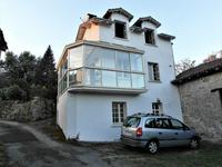 Maison à vendre à BLOND en Haute Vienne - photo 2