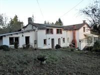 Maison à vendre à BLOND en Haute Vienne - photo 1