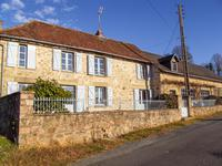 7ca5531022 for sale in France - 13940 French properties found