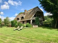 French property for sale in BELLENCOMBRE, Seine Maritime - €299,600 - photo 1