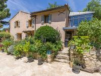 French property, houses and homes for sale inLAMBESCBouches_du_Rhone Provence_Cote_d_Azur