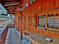 Chalet à vendre à NAVES en Savoie - photo 6