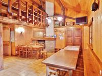 French property for sale in NAVES, Savoie - €349,000 - photo 4