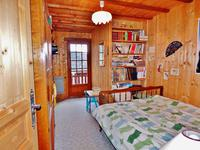 French property for sale in NAVES, Savoie - €349,000 - photo 6