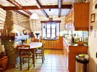French property for sale in NAVES, Savoie - €349,000 - photo 5