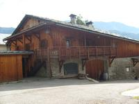 French property for sale in NAVES, Savoie - €349,000 - photo 9