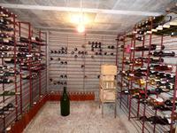 Chalet à vendre à NAVES en Savoie - photo 8
