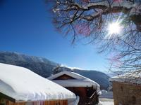 French property for sale in NAVES, Savoie - €349,000 - photo 2