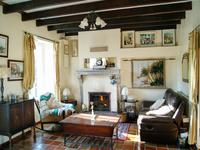French property for sale in ST PIERRE DU CHEMIN, Vendee - €109,450 - photo 5