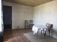 French property for sale in LIGLET, Vienne - €21,000 - photo 5