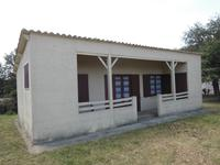 French property, houses and homes for sale inLIGLETVienne Poitou_Charentes