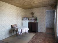 French property for sale in LIGLET, Vienne - €21,000 - photo 4