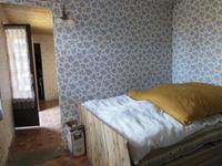 French property for sale in LIGLET, Vienne - €21,000 - photo 2
