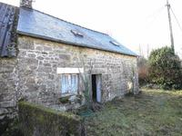 French property, houses and homes for sale inMELLIONNECCotes_d_Armor Brittany