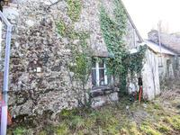French property for sale in MELLIONNEC, Cotes d Armor - €24,000 - photo 4