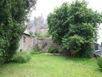 French property, houses and homes for sale inGUINGAMPCotes_d_Armor Brittany