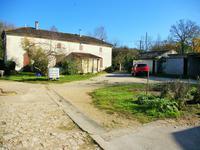 French property for sale in CLUSSAIS LA POMMERAIE, Deux Sevres - €66,000 - photo 5