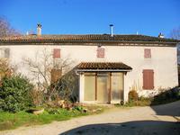 French property for sale in CLUSSAIS LA POMMERAIE, Deux Sevres - €66,000 - photo 3