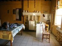 French property for sale in CLUSSAIS LA POMMERAIE, Deux Sevres - €66,000 - photo 6