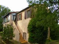 houses and homes for sale inFIGANIERESVar Provence_Cote_d_Azur