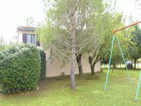 French property for sale in FIGANIERES, Var - €346,000 - photo 9