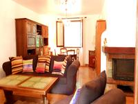 French property for sale in FIGANIERES, Var - €346,000 - photo 3