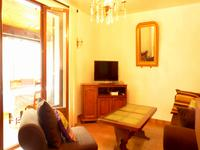 French property for sale in FIGANIERES, Var - €346,000 - photo 4