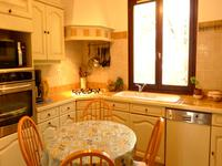 French property for sale in FIGANIERES, Var - €346,000 - photo 5