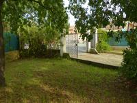 French property for sale in FIGANIERES, Var - €346,000 - photo 8