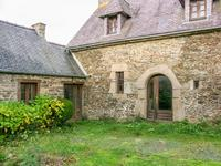 French property for sale in MINIHY TREGUIER, Cotes d Armor - €178,500 - photo 2