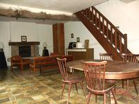 French property for sale in MINIHY TREGUIER, Cotes d Armor - €178,500 - photo 5