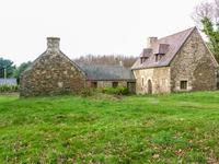 French property, houses and homes for sale inMINIHY TREGUIERCotes_d_Armor Brittany