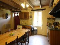 French property for sale in SIZUN, Finistere - €82,500 - photo 4